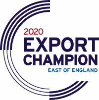 East of England Export Champion 2020 4Col thumbnail2