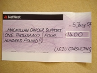 auction-of-promises-in-aid-of-macmillan-cancer-support