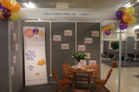 cipd-annual-conference-and-exhibition-harrogate