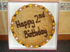 us2u-consulting-celebrates-its-2nd-birthday
