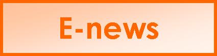 E-news April 2016