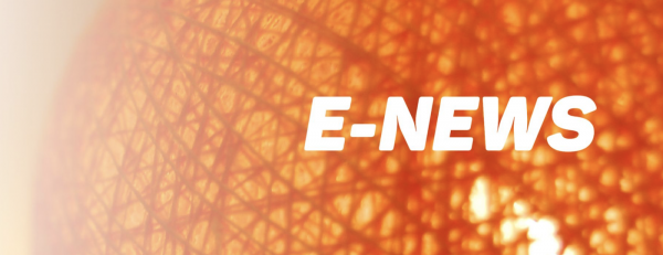 March 2021 E-news: Reopening & Recovery