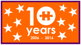 10 years on... what we do differently