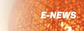 July 2021 E-news: Engage, Engage, Engage