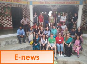 E-news July 2016